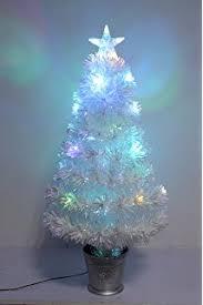 90cm 3ft fibre optic tree 88 tips co uk