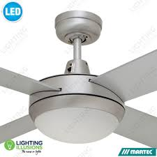 ceiling fan ideas cool harbor breeze ceiling fans troubleshooting