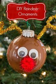 50 diy ornaments for artzycreations