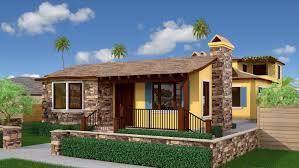 provencal french country custom home design myles nelson mckenzie