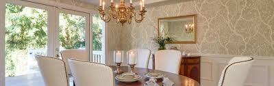 wall color guide residential interiors u2013 interior design