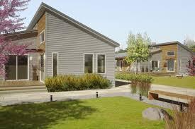 modern prefab home kits our popular home styles prefab homes kit
