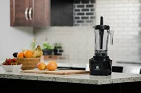 oster versa pro performance blender and black friday and amazon amazon com ventray pro 600 high power professional blender 1500