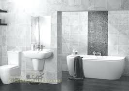 bathroom tile designs gallery bathroom tile designs gallery tile bathroom designs size of