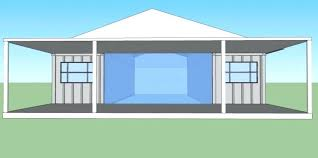 australian shipping container home designs shipping container