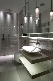 englisches badezimmer ideen kühles badezimmer 2017 badezimmer modern 2017 badezimmer