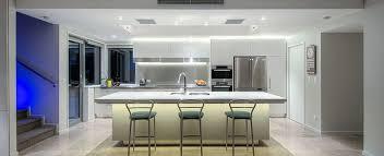 Kitchen Ideas Nz Groß Designer Kitchens Nz Promo 1 19414 Home Decorating Ideas