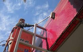 Window Awnings Phoenix Awning Cleaning Company Servicing Phoenix Arizona