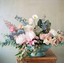 Floral Art Designs 768 Best Amazing Florals Images On Pinterest Floral Design