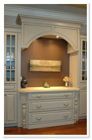 Butlers Pantry Cabinets Pantry Cabinet Food Pantry Storage Cabinets With Pantry Cabinets