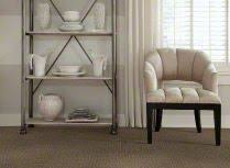 Denver Carpet Stores Carpet Depot Fabulous Styles At Fabulous Prices Save 50