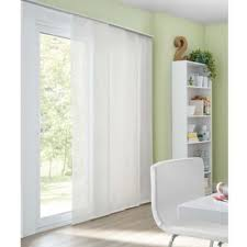 Select Blinds Ca Blinds Ca 25 Site Wide Free Cordless Lift On Select Models Http