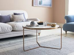 coffee tables attractive low jinks contemporary brass coffee