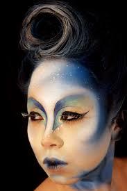 228 best makeup morgue images on pinterest makeup ideas fx