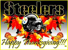 20 best steelers thanksgiving images on thanksgiving
