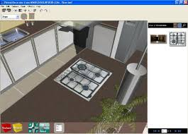 design your kitchen software online for free program 789