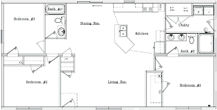 floor plans for a small house open floor plans small houses open large house find plans pictures