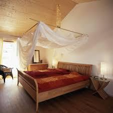 Schlafzimmer Selber Gestalten Baldachin Selber Machen Beste Bildideen Zu Hause Design