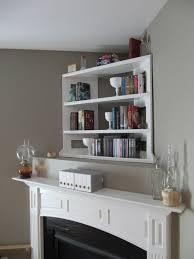 Bookcase Corner Unit How To Make A Corner Bookshelf 58 Diy Methods Guide Patterns