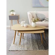 kmart coffee tables