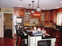 luxury home depot kitchen island model kitchen gallery image and