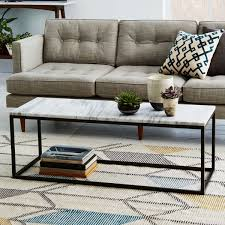 Rugs And Home Decor Decor Ivory Marble Coffee Table With Rug And Swivel Chair For
