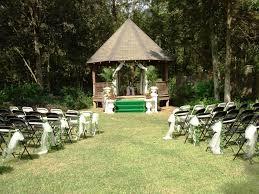 Wedding Backyard Reception Ideas by Wedding Backyard Reception Ideas U2014 Criolla Brithday U0026 Wedding