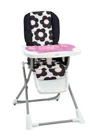 Forest High Chair Forest High Chair High Chair For Sale In Baby High Chair