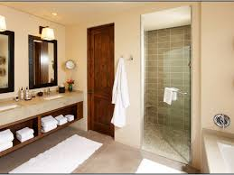 houzz bathroom vanity lighting bathroom houzz bathroom lighting 53 copper bathroom lighting