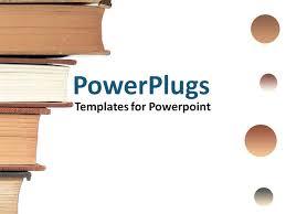 templates powerpoint crystalgraphics powerpoint template book theme ppt template book fieldstationco