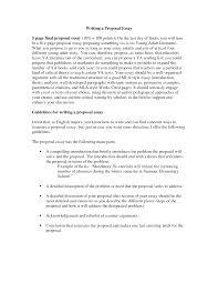 define writing paper example proposal essay resume def sample customer service resume resume def sample customer service resume resume def rsum resume examples example of essay proposal how