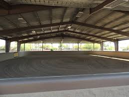barns designs custom barn designs by i plan llc horse owner if you are