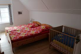 Schlafzimmer Komplett Aus Polen Wie Schmeckt Schleswig Holstein Ein Selbstversuch Mit Dem