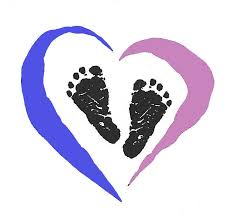 baby footprint ideas free baby footprints free clip free clip on