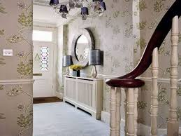captivating staircase decorating ideas staircase decorating ideas