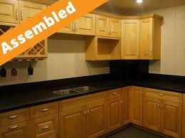 Canadian Made Kitchen Cabinets Pre Assembled Kitchen Cabinets Best Online Cabinets