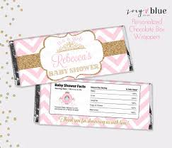 candy bar baby shower candy bar favors for baby shower baby showers design