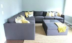custom sectional sofa design custom sectional couches outstanding modern custom leather sofa