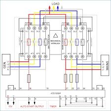 wiring diagram for a transfer switch altaoakridge