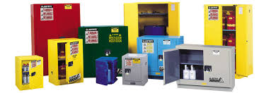 flammable gas storage cabinets news does proper chemical storage include different colored