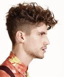 2015 best mens hairstyles harvardsol com
