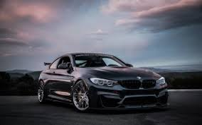 m4 coupe bmw 15 bmw m4 coupe hd wallpapers backgrounds wallpaper abyss