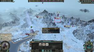 Radius Maps The Black Ark Recruitment Replenishment Radius Is Barely Visible