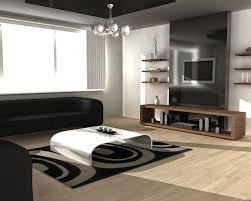 decor cheminee salon decorer salon avec cheminee minimaliste salon avec cheminée de
