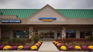 cremation society of michigan national cremation society of bloomfield national cremation