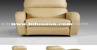 Mathis Brothers Sectional Sofas Terrifying Gus Modern Clinton Sectional Sofa Tags Gus Modern