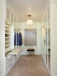 wrought iron bathroom vanity bathroom mediterranean with arch