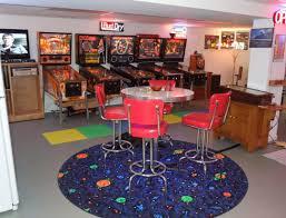 Big Game Room - jeff u0027s pinball pages