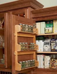 Corner Wall Cabinet Kitchen A Lw S5r Spicerack 07 Gen1 Jpg