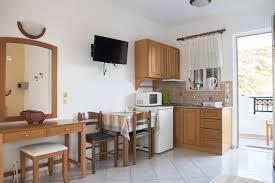 rhodes faliraki rooms apartments nephele apartments for rent